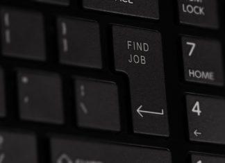 Rekrutacja przez internet