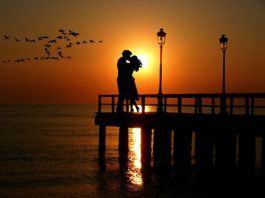 Związek czy jeszcze samotność