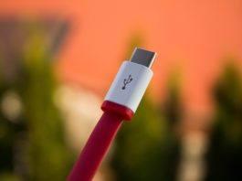 Im bardziej absurdalne tym lepsze... Gadżety USB!