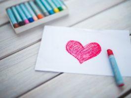Czy zakochanie i miłość to jedno?