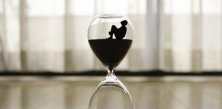 Czas na czas
