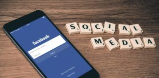 Facebook vs Nasza-klasa