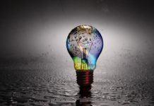 Jak oszczędzać energię elektryczną?