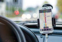 Jak działa lokalizator GPS?