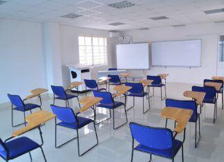 Liceum - jak przeżyć pierwszą klasę i nie zwariować?