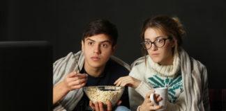 Najbardziej wyczekiwane premiery serialowe jesieni