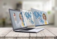 Zasady dobrej prezentacji - 5 sprawdzonych przykładów