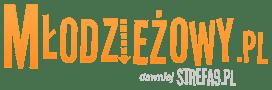 Młodzieżowy.pl (dawniej Strefa9.pl)