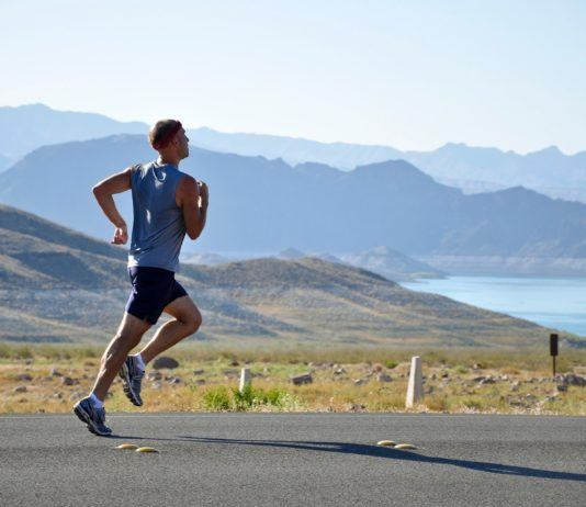 Jak zacząć biegać? Pierwszy start w zawodach biegowych...