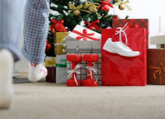 Najlepsze pomysły na sportowe prezenty świąteczne