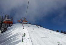 Szybki wyjazd na narty - o czym pamiętać?