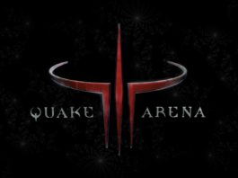 Porady do Quake 3 Arena