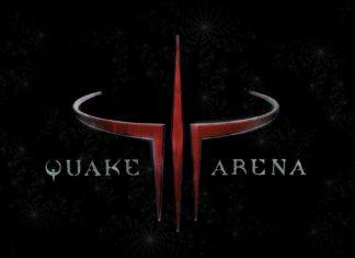 Porady do Quake 3 Arena