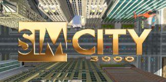 Porady do SimCity 3000