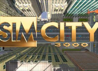 Porady do SimCity 3000