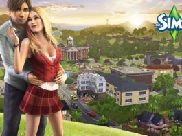 Porady do The Sims 3