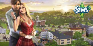 Porady do The Sims 3