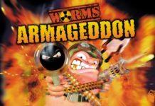 Porady do Worms Armageddon