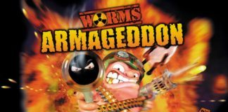 Porady do Worms Armageddon