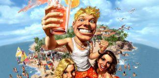 Recenzja gry Beach Life