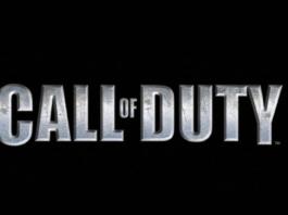 Recenzja Call of Duty