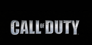 Recenzja Call of Duty