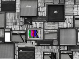 Webmaster TV