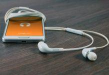Muzyka a produktywność - Czy jesteśmy bardziej produktywni, kiedy gra muzyka?