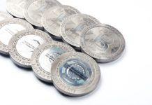Poszukiwanie hobby. Czy numizmatyka to dobry pomysł?