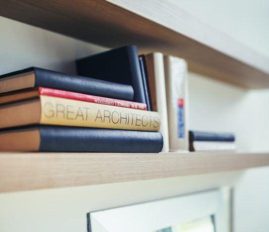 5 kierunków studiów dla osób kreatywnych