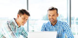 5 darmowych programów, które warto mieć na swoim komputerze