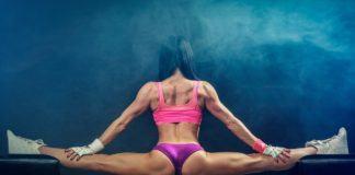Zajęcia fitness w Krakowie – dlaczego warto na nie uczęszczać?