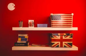 Jak dobrze przygotować się do matury z angielskiego?
