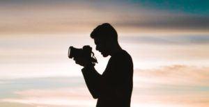 Warsztaty fotograficzne - jak nauczyć się robić dobre zdjęcia?