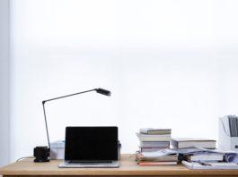 Nauka języka angielskiego online – jak to wygląda w praktyce?