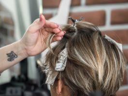 Chcesz szybko zarezerwować wizytę u fryzjera lub kosmetyczki? Tutaj zrobisz to w moment!
