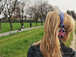 Jak skutecznie i efektywnie nauczyć się języka angielskiego?
